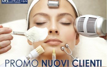 Life Clinique & Spa